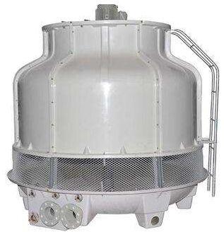 玻璃冷却塔的品质深受客户喜爱选择冷却塔填料时应考虑哪几方面?