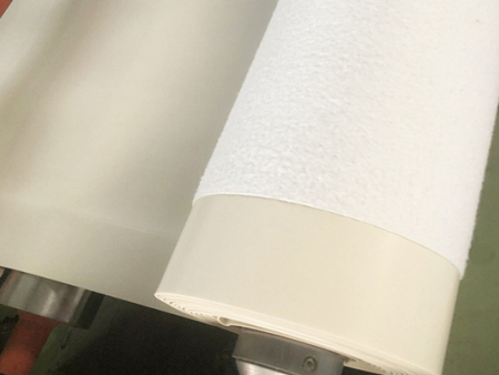 丙纶高分子防水卷材公司电话,丙纶防水卷材代理