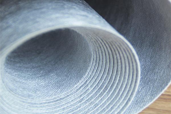 聚乙烯高分子复合丙纶防水卷材直销-山东丙纶防水卷材代理