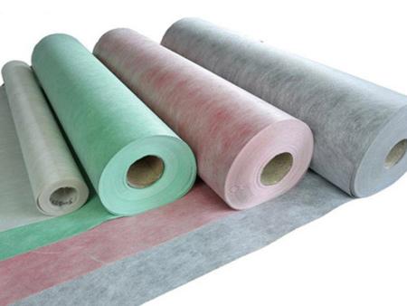 积极响应:聚乙烯丙纶复合防水卷材批发公司