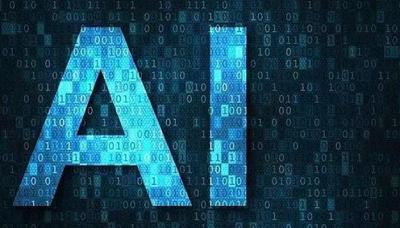 松鼠AI智适应教育哪家有-松鼠ai智适应教育的评价如何