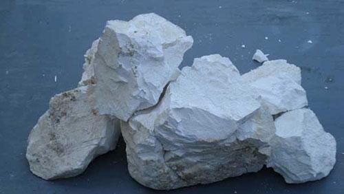 青海石灰石公司-甘肃碳酸钙地址-甘肃碳酸钙费用