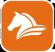 怎么选择批发软件-肉品批发软件-荷兰批发软件