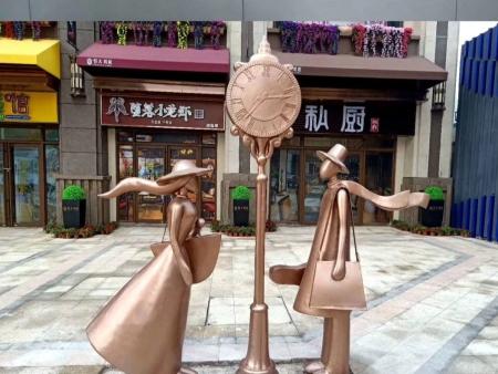 阜新铸铜雕塑价格-内蒙古铸铜雕塑哪家好-呼和浩特铸铜雕塑价格