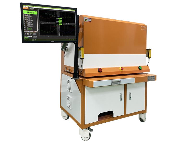 降噪耳机声学测试|大量供应优良的降噪耳机自动化测试系统