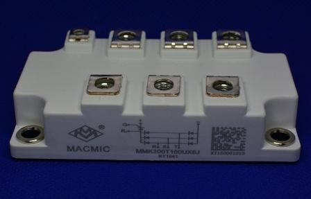 代理MMK200T160UX6J-耐用的MMK200T160UX6J深圳哪里有