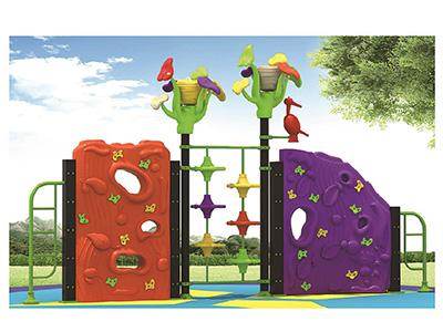 酒泉幼儿玩具-天水幼儿园课桌椅-兰州幼儿园课桌椅