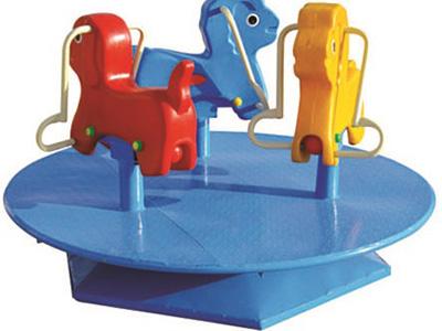 金昌兒童桌椅廠家_質量硬的幼兒教學具推薦給你
