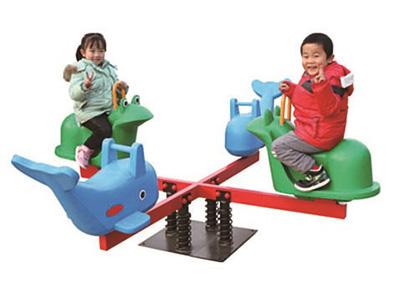 酒泉幼儿玩具|怎么买有品质的幼儿教学具呢