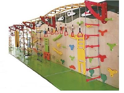 嘉峪关幼儿园衣帽柜-嘉峪关幼儿玩具-兰州幼儿玩具