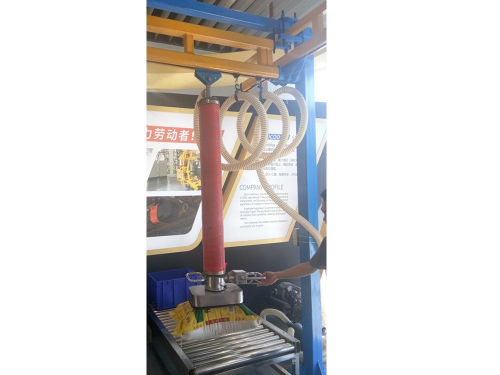 软索式机械手-连云港助力机械手-南京助力机械手