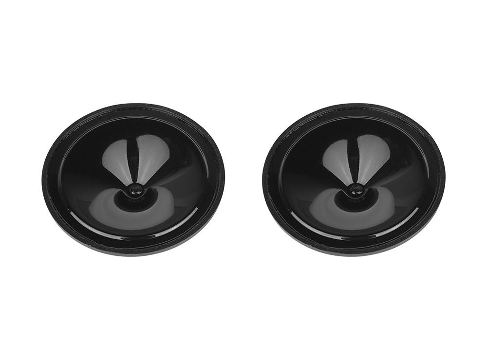超声波喇叭电路-超声波喇叭厂家推荐-超声波喇叭厂家批发