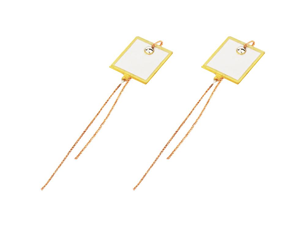 3840超声波喇叭讯息-创新的3840超声波喇叭