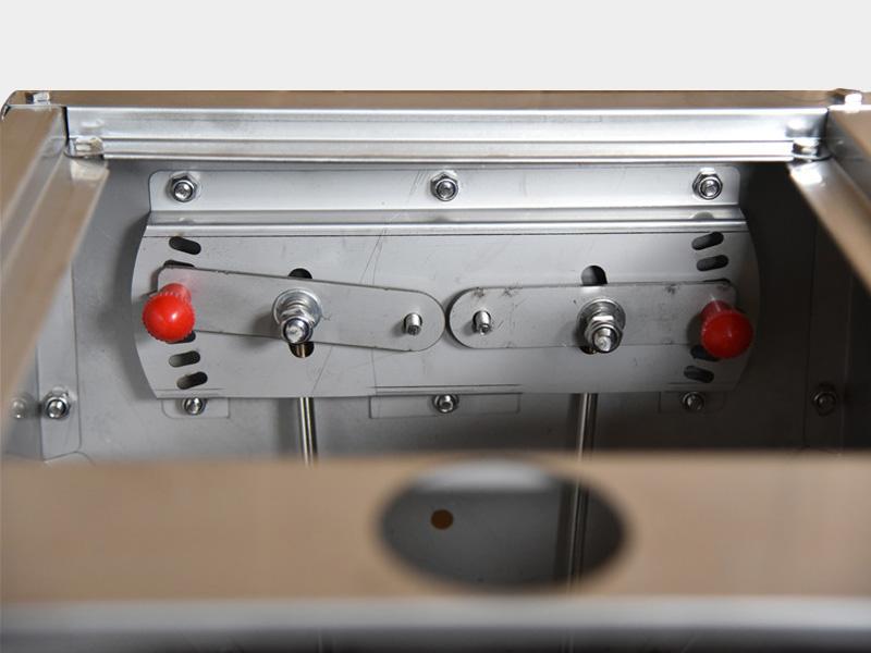 不锈钢食槽代理-大连不锈钢猪食槽-沈阳不锈钢猪食槽