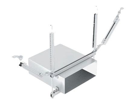 抗震支吊架生产厂家-陕西耐用的银川抗震支架供应
