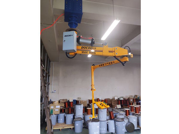 莆田搬运机械手-要买搬运机械手当选大科智能装备