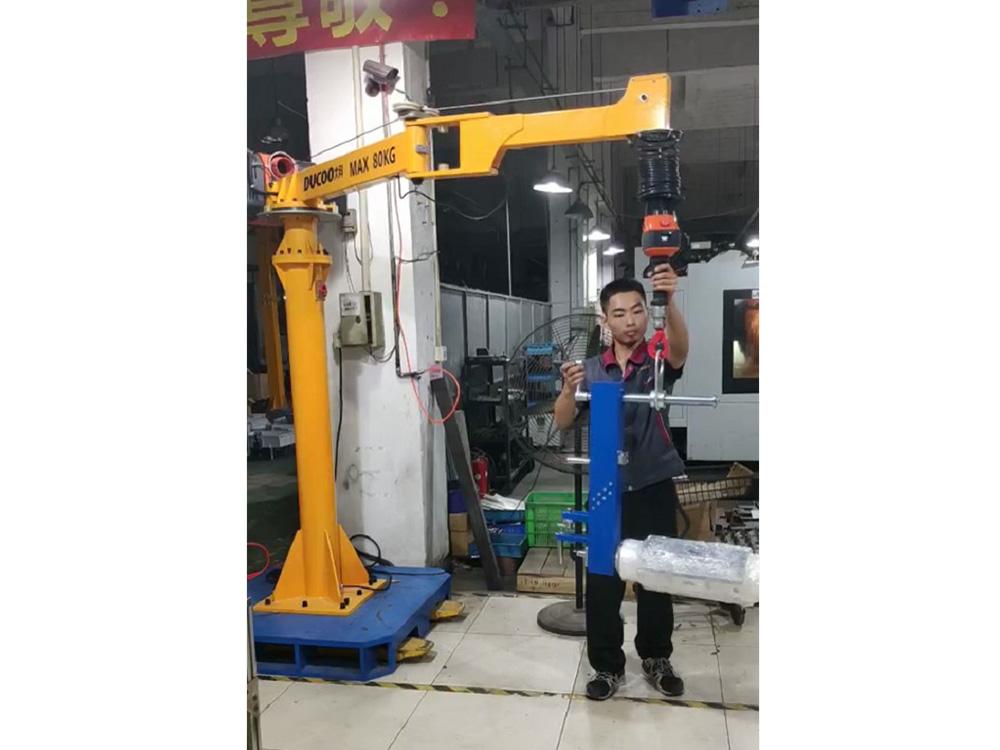 重庆搬运机械手-泉州堆垛机械手厂家直销-泉州堆垛机械手价格