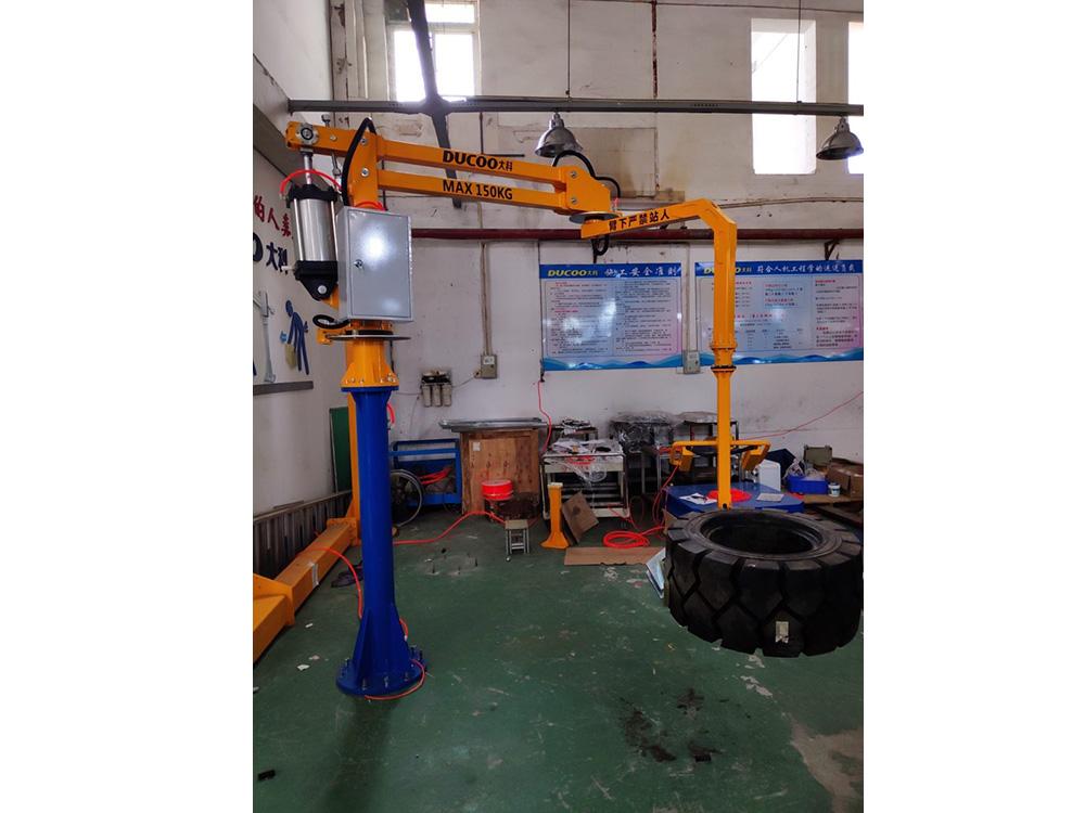 搬运机器人厂家-莆田搬运机器人-泉州搬运机器人