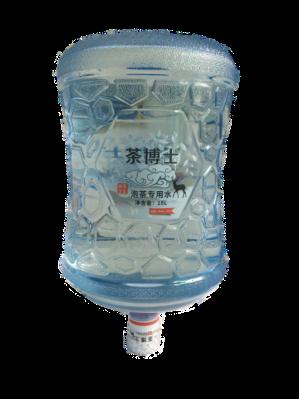 浑南澜谷深泉茶博士价格-辽宁茶博士供应