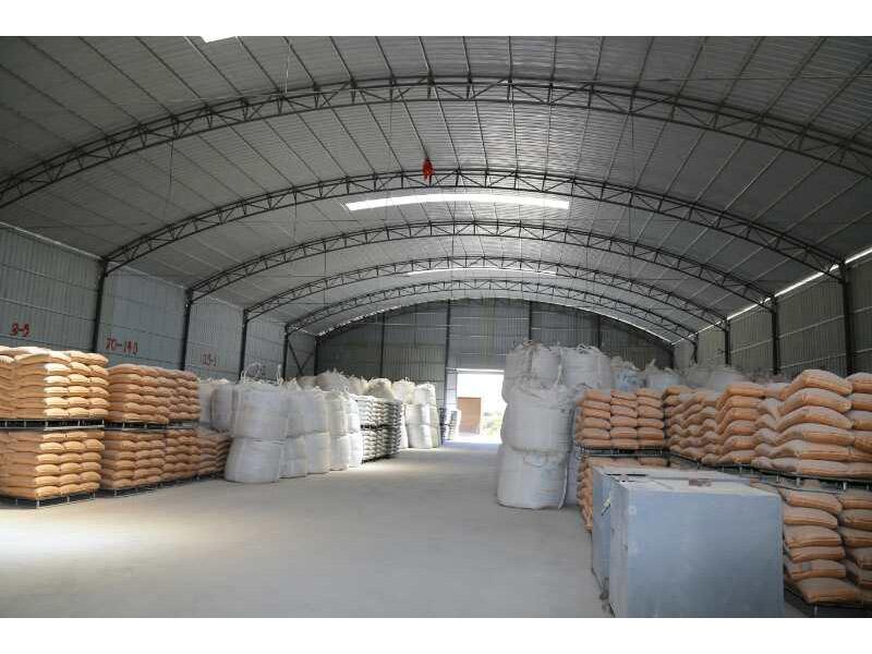 海东石英粉-青海石英砂生产-青海石英砂销售