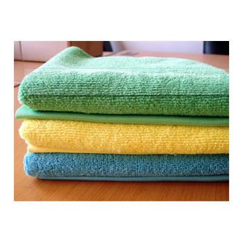 无锡哪里有供应价格优惠的全涤毛巾布,全涤毛巾布