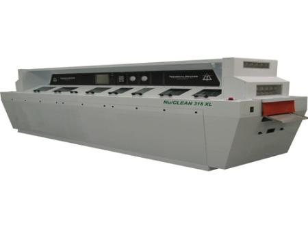 成都首件檢測儀-長沙燒錄機-長沙三防涂覆機