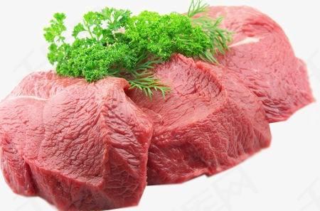 信阳牛肉护色剂厂家-四平牛肉护色剂厂家-松原牛肉护色剂厂家