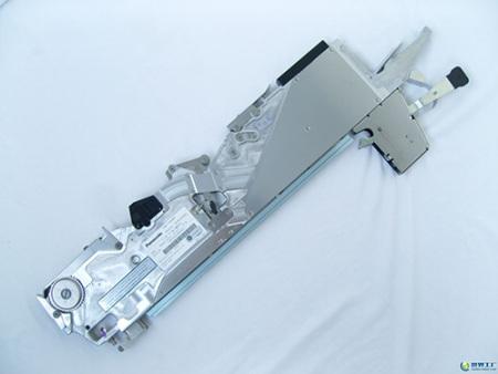 三門峽金線機-周口錫膏回溫箱-周口自動加錫機