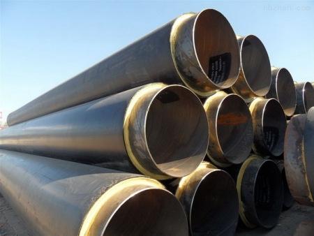 保温管哪家有售后-岩棉保温管厂-岩棉保温管生产厂