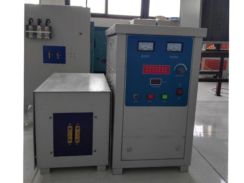 中频感应加热设备批发-江苏中频加热炉价格-浙江中频加热炉厂家