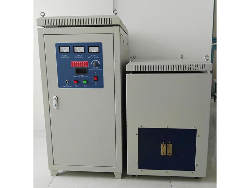 贵州中频感应炉-山西中频加热炉价格-山东中频加热炉厂家