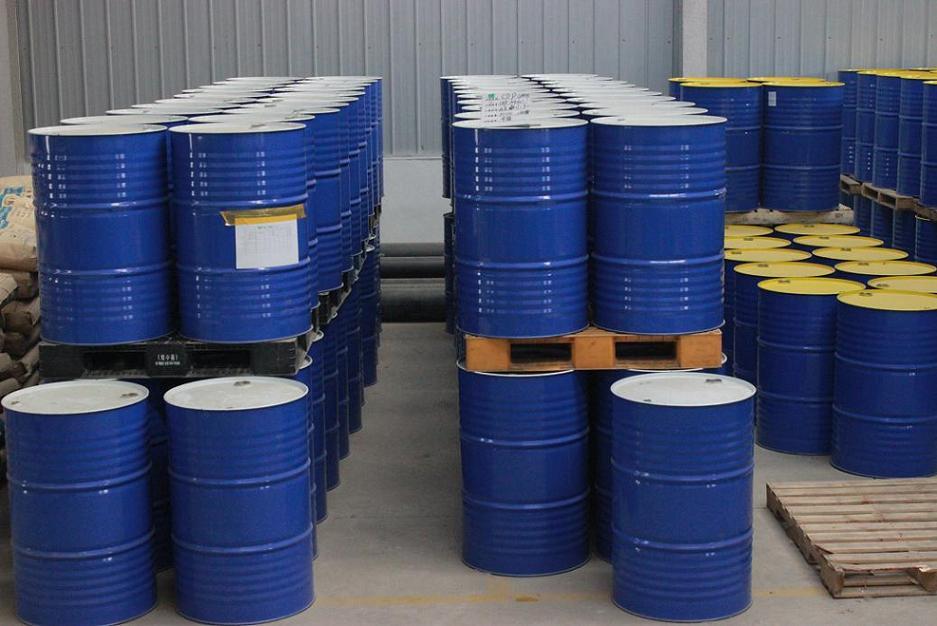 重油污清洗剂品牌|找实惠的重油污清洗剂当选弘先新能源