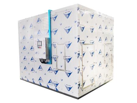 污泥干燥设备|广东价格合理的污泥干燥机设备