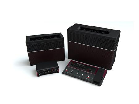 买到电吉他效果器-电吉他综合效果器批发-吉他综合效果器售价