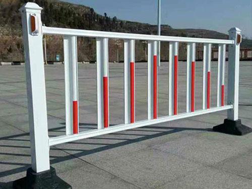 市政栏杆定制-陕西市政栏杆定做-陕西市政栏杆价格