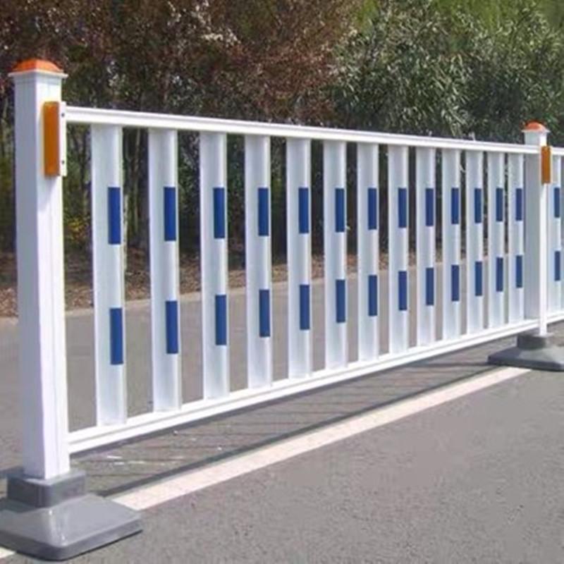 繁盛玻璃钢市政交通栏