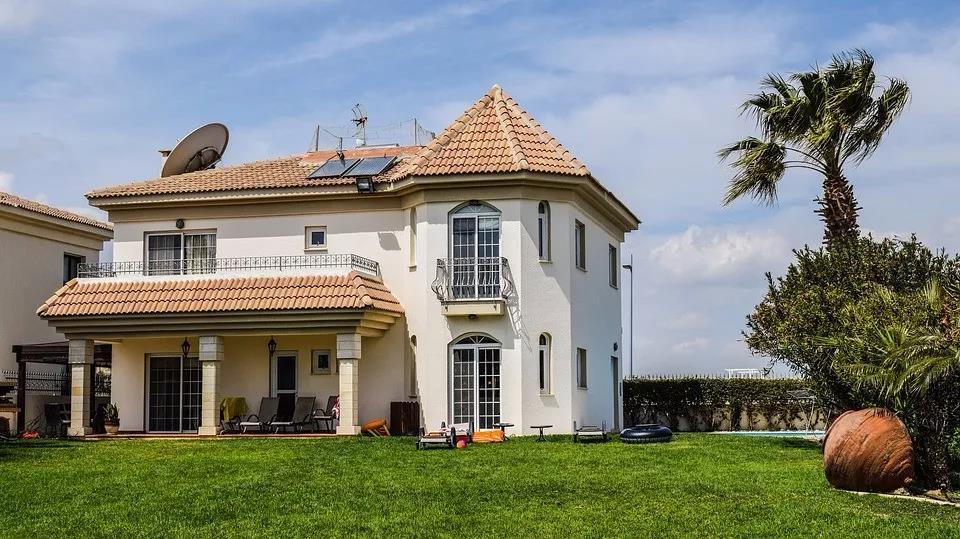 轻钢别墅加盟价位-漯河轻钢结构房-南阳轻钢结构房