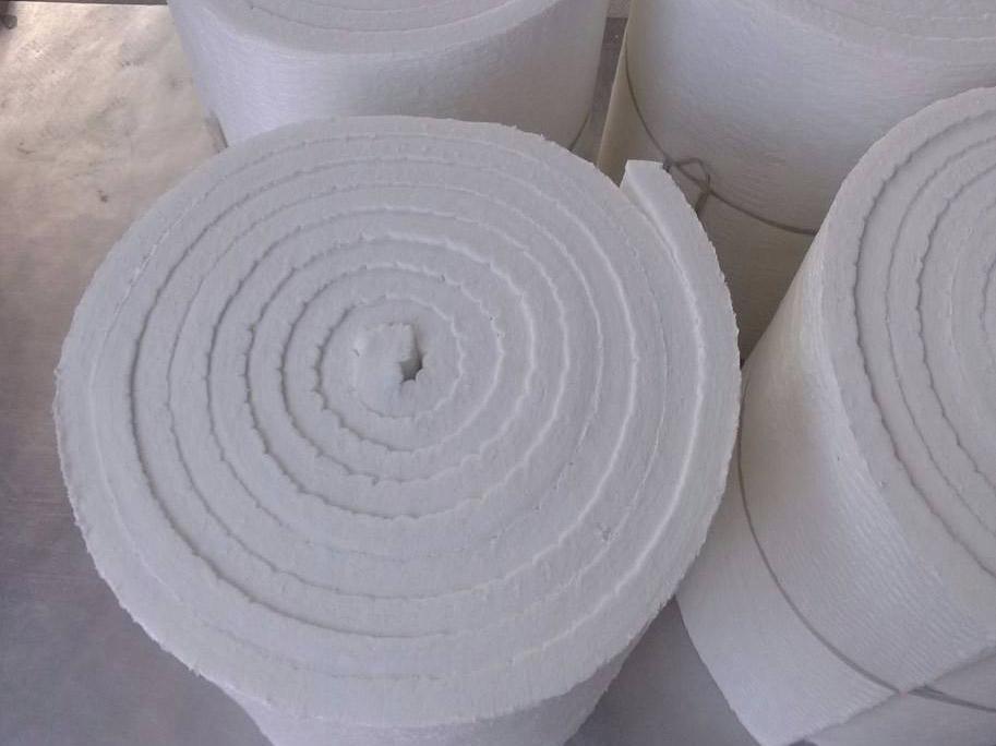 硅酸铝保温棉制造商-辽宁硅酸铝保温棉供应商