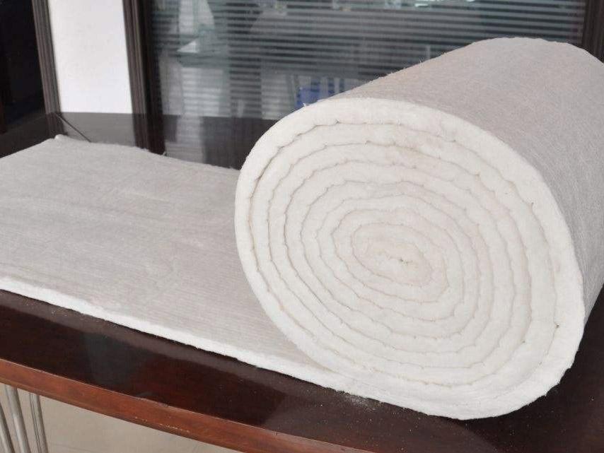 硅酸铝保温棉报价-淄博硅酸铝保温棉厂家-淄博硅酸铝保温棉价格