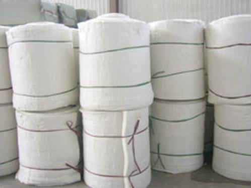 硅酸铝保温棉哪里有-河北硅酸铝保温棉厂家
