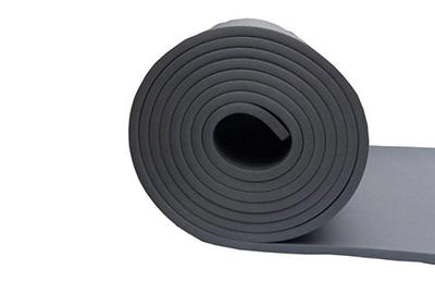 XPS挤塑板哪家买-如何增加Xps挤塑板的韧性