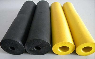 复合硅酸铝镁保温板-xps挤塑板如何安装