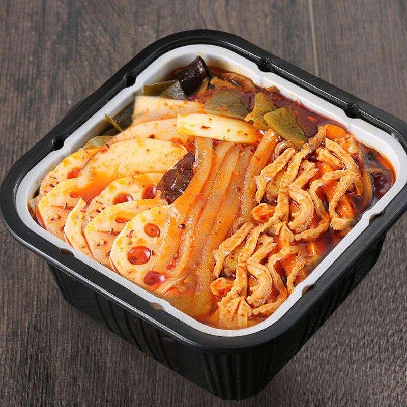 銀川清真小火鍋-優惠的麥士利牛肉牛肚火鍋蘭卿食品有限公司供應