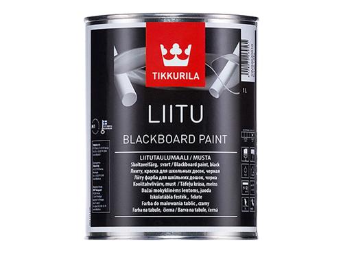 西安天鹅绒-兰州黑板漆-兰州粉笔漆