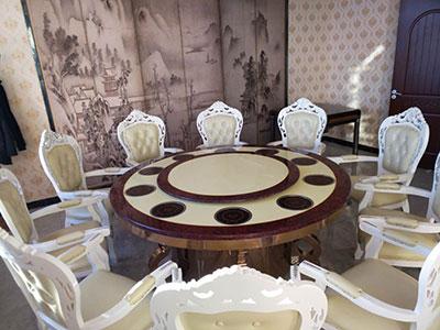 青海酒店家具,甘肃酒店家具,兰州酒店家具,甘肃酒店家具定制