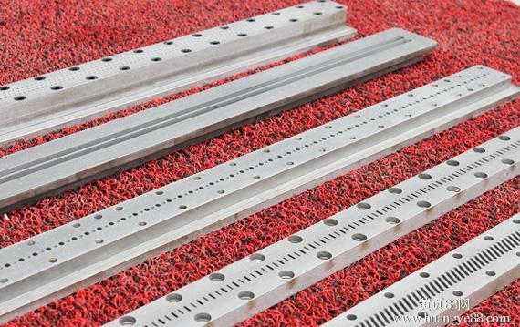 宁德喷丝板洗濯剂-弘先新动力零售喷丝板洗濯剂