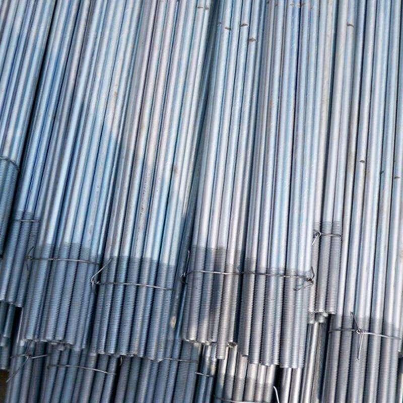 钢结构拉条价格-希达紧固件斜拉条螺栓作用怎么样