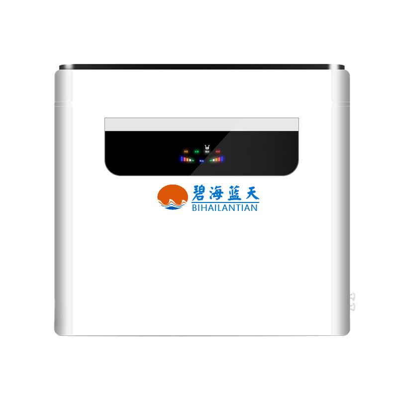 惠州纯水设备-工厂直饮水-中小学直饮水设备