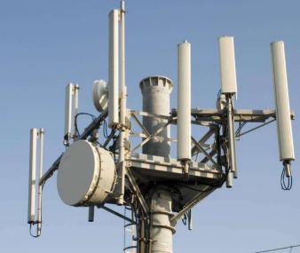 通讯铁塔价格-要买优良通信铁塔上哪