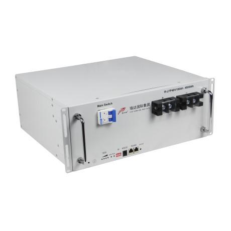 锂离子电池|磷酸铁锂电池|管式胶体电池-选择衡阳瑞达电源公司